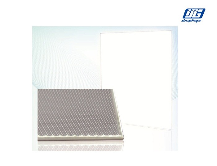 Ultra Thin Led Acrylic Light Panels